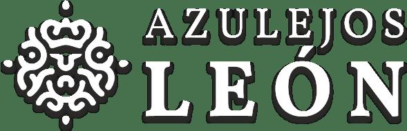 Azulejos León